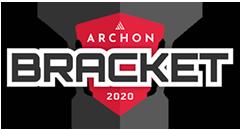 Archon Bracket Logo