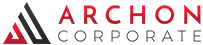 Archon Corporate Logo